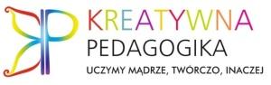 logo kreatywnej 2-kopia 2