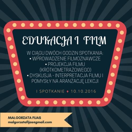 edukacja-i-film-3