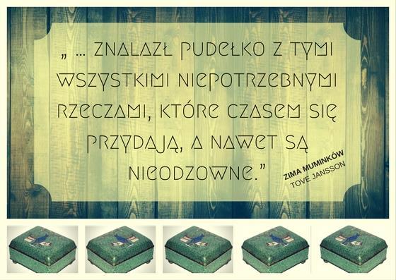 14996405_360374144303306_1798387483_n1