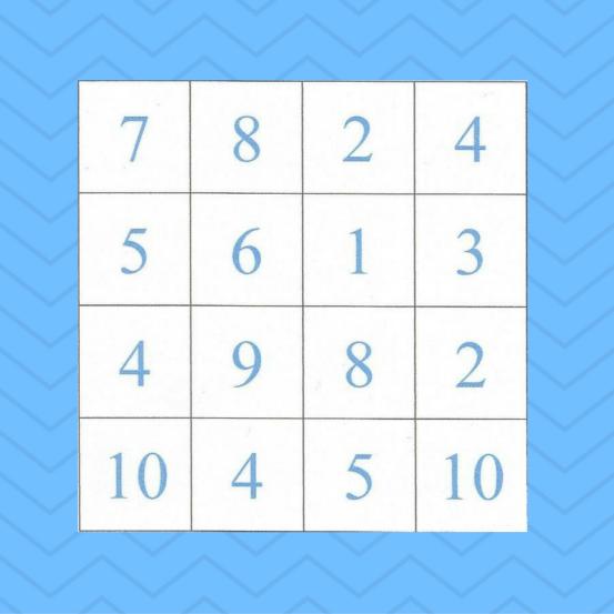 bingo-niebieskie-karta