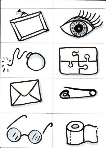 karta-symbole-4