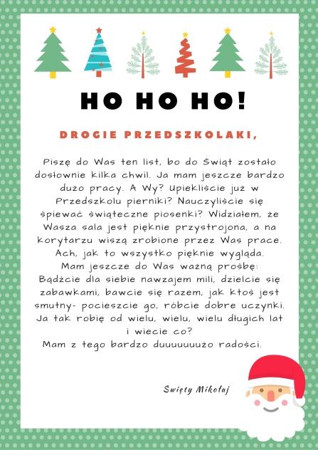 ho-ho-ho-kopia-kopia-1