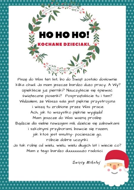 ho-ho-ho-kopia-kopia-2