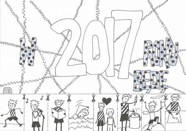 postanowienia-noworoczne-zrywka