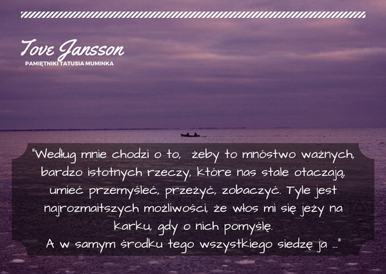 tove-jansson