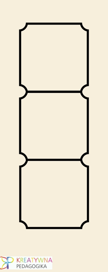 szablon-4