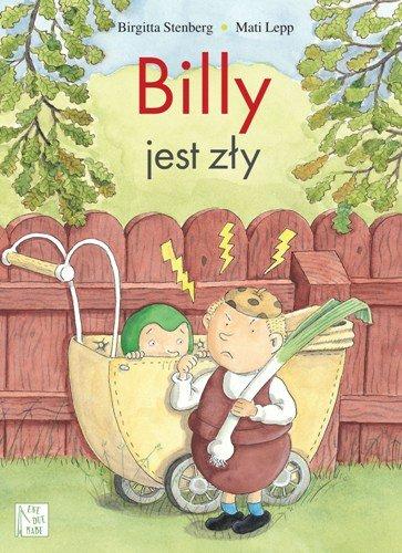 billy-jest-zly-b-iext34527278[1]