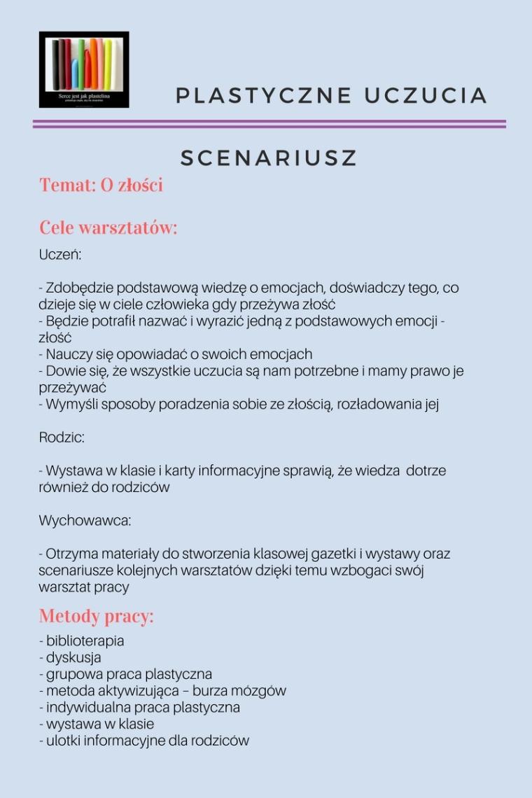 PLASTYCZNE UCZUCIA (1)