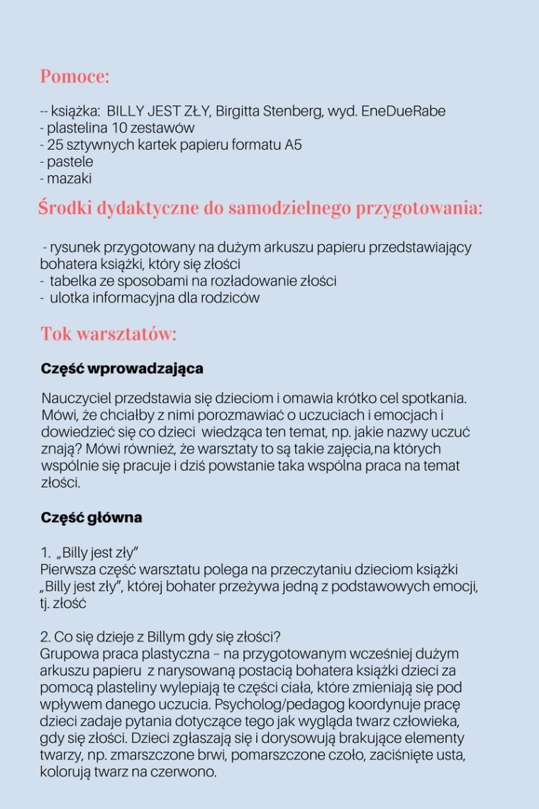 PLASTYCZNE UCZUCIA (2)