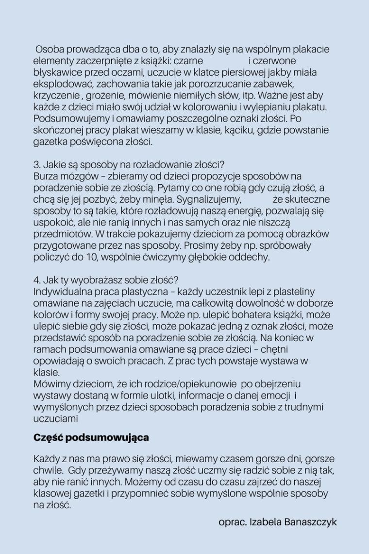 PLASTYCZNE UCZUCIA (3)