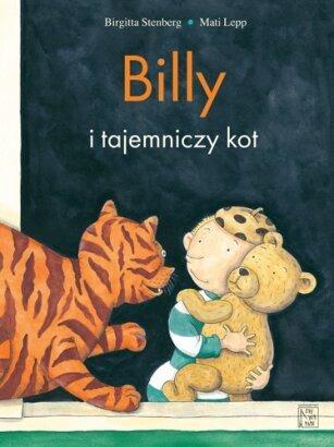 i-billy-i-tajemniczy-kot[1]
