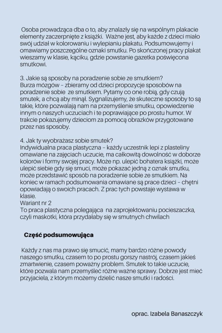 PLASTYCZNE UCZUCIA — kopia (2)