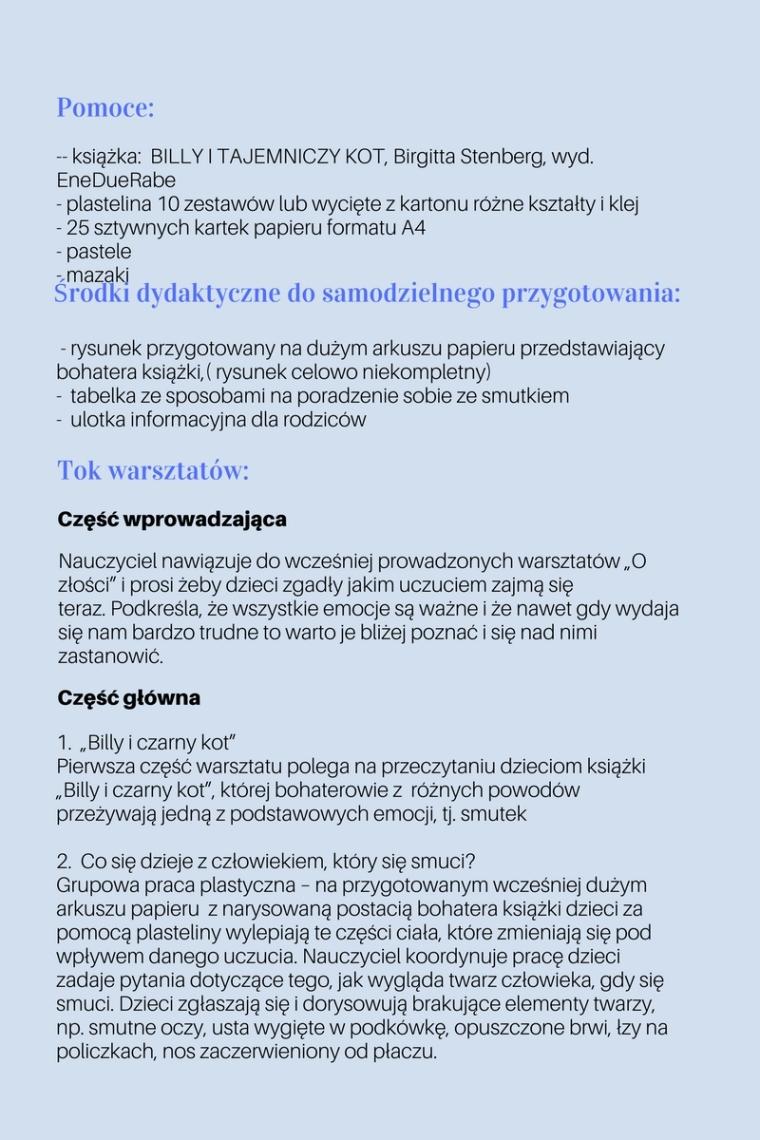 PLASTYCZNE UCZUCIA — kopia (3)