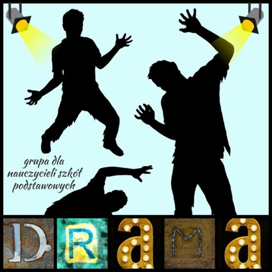 drama 2