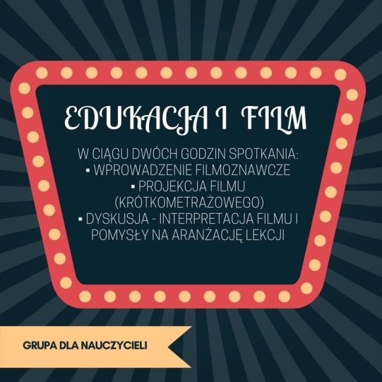 EDUKACJA I FILM (4)