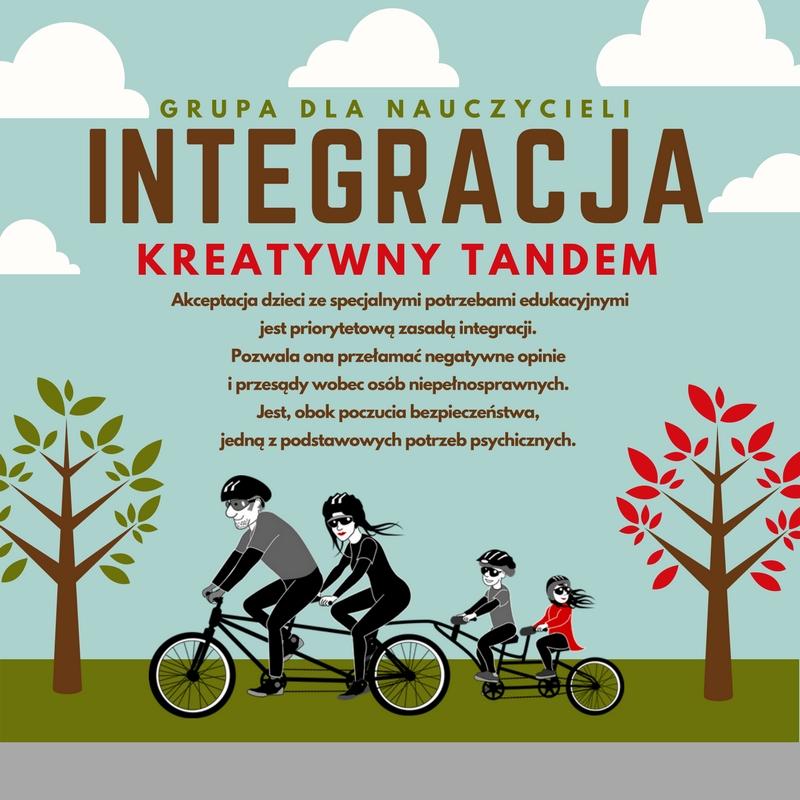 integracja (3)