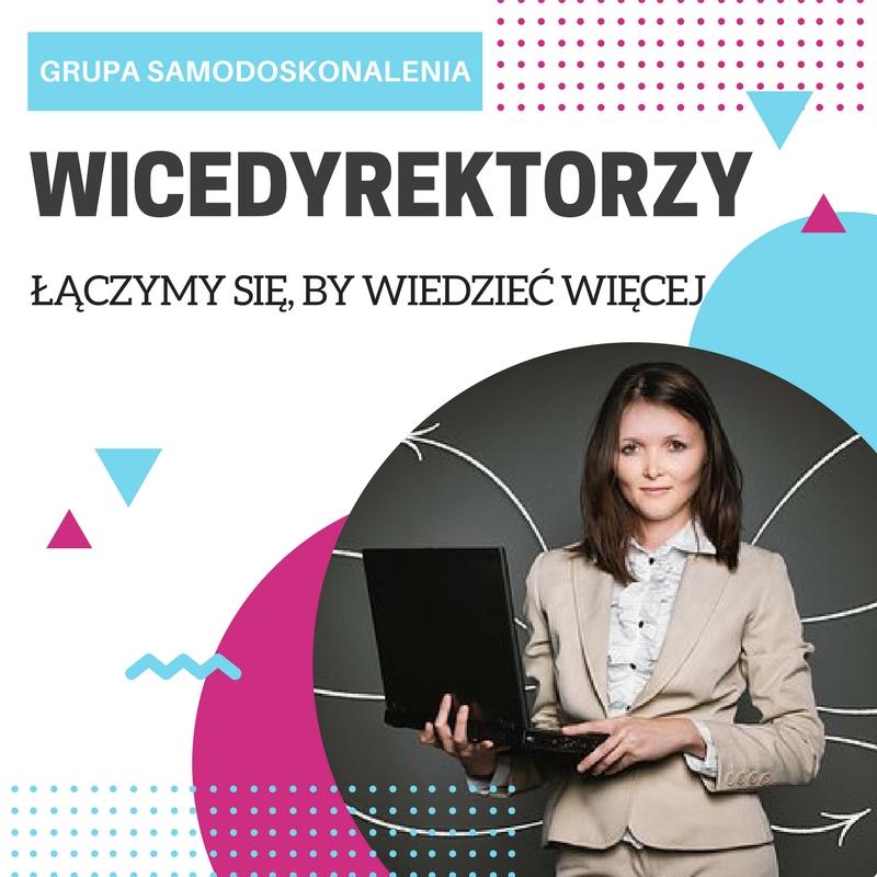 wicedyrektorzy (1)