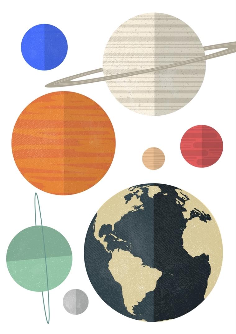 planety 2