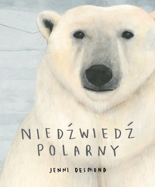 Niedzwiedz-polarny-Jenni-Desmond-12220-1[1]