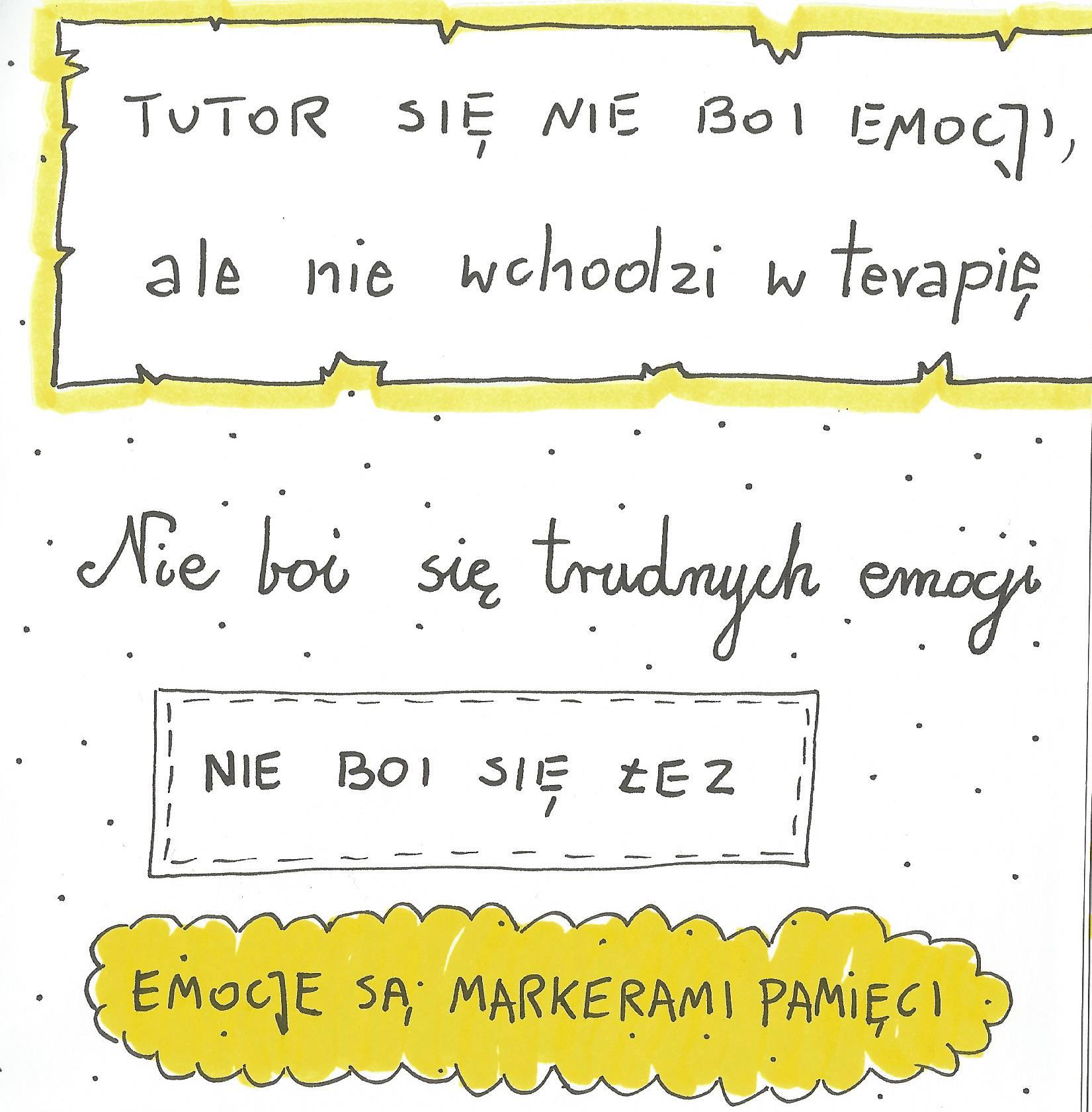 tutoring 6