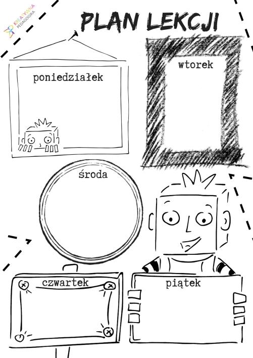 plan lekcji (4)