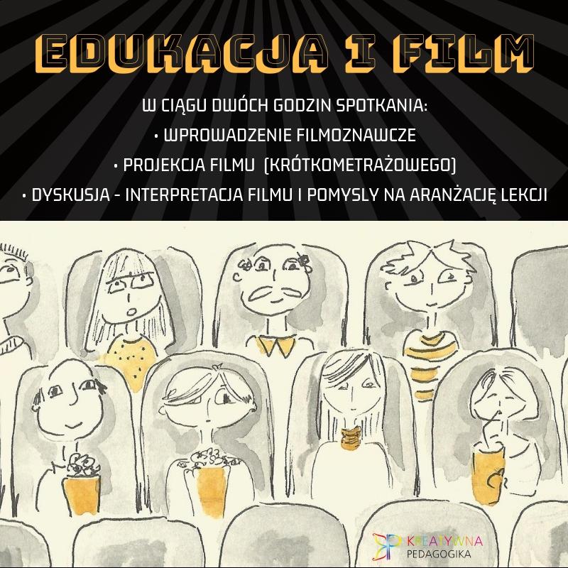 EDUKACJA I FILM (5)
