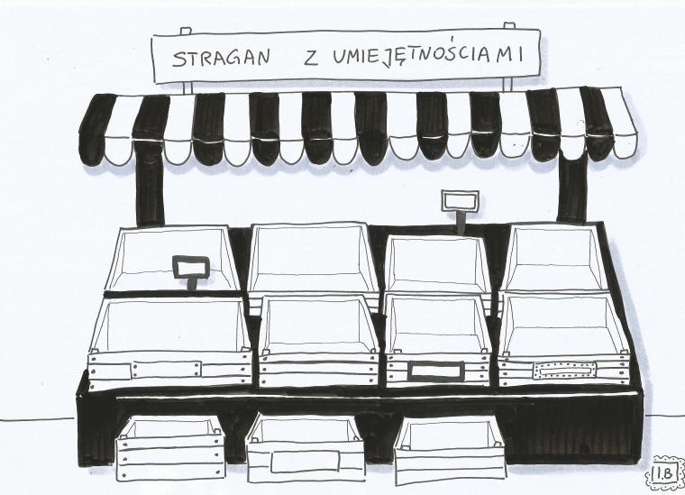 stragan 2