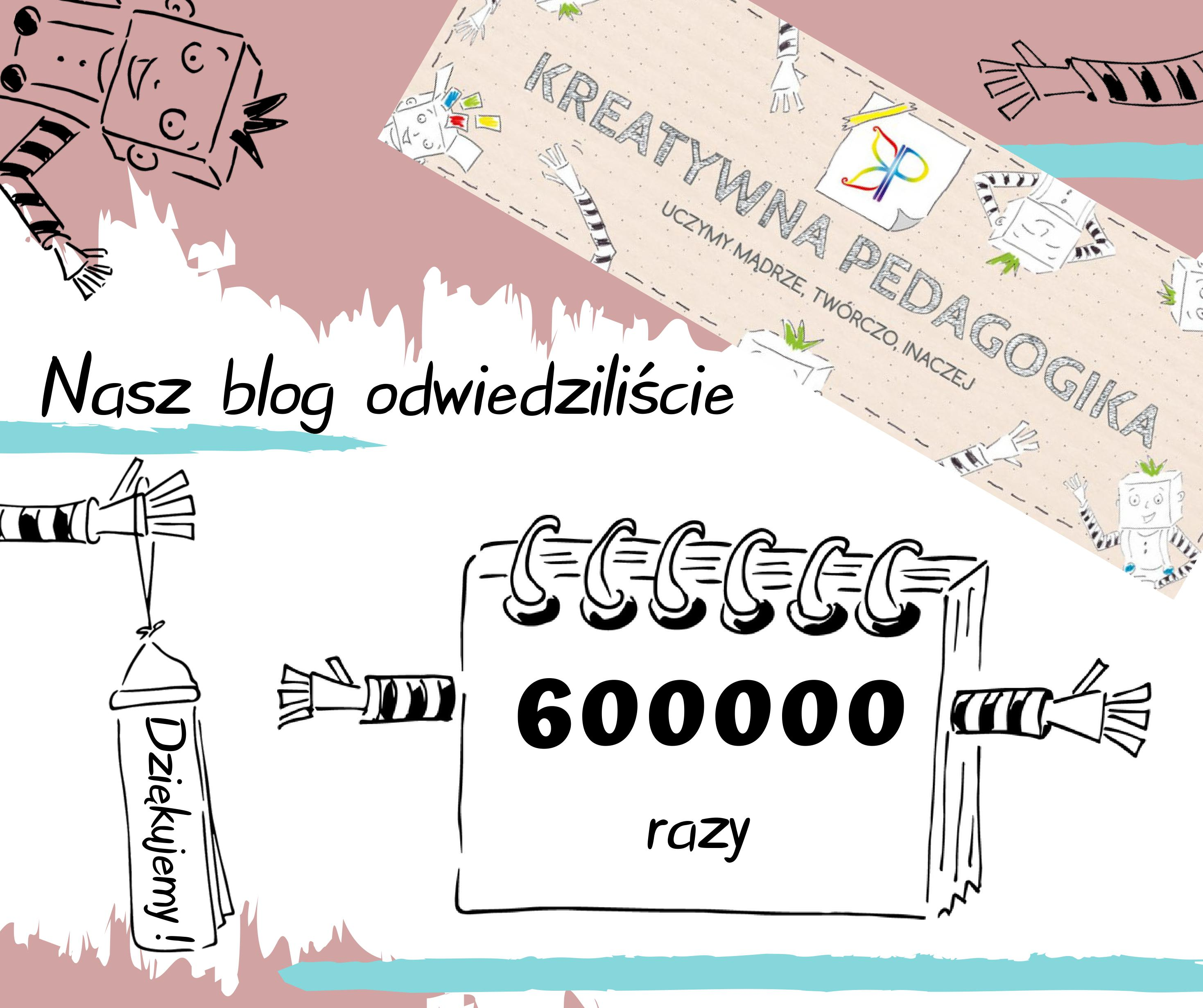 blog 600000