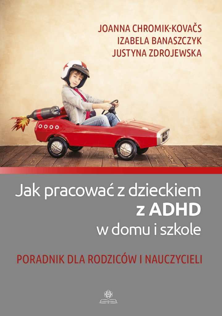Obrazek posiada pusty atrybut alt; plik o nazwie okl_jak_pracowac_z_dzieckiem_z_adhd-druk-150dpi.jpg
